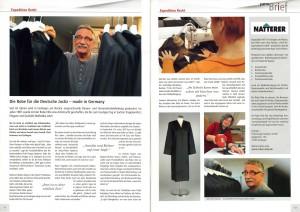 Juris Roben Artikel 2013