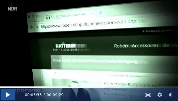 NDR Panorama