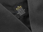 Label ELITE, Garant für Qualität made in Germany!