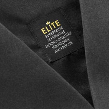 Robe ELITE